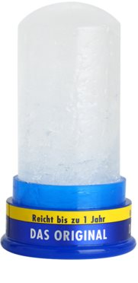 Bekra Mineral Deodorant Stick Crystal desodorizante mineral cristal sólido 1
