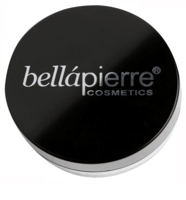 BelláPierre Cosmetic Glitter Kosmetik-Glitzer 2