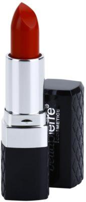 BelláPierre Lips минерално червило 1