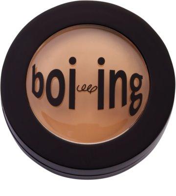 Benefit Boi-ing deckender Abdeckstift für die Augenpartien 2