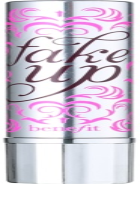 Benefit Fake Up hydratační korektor proti tmavým kruhům 1