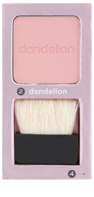 Benefit Feelin´ DANDY set cosmetice I. 5