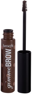 Benefit Gimme Brow гел за вежди