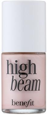 Benefit Highbeam płynny rozjaśniacz