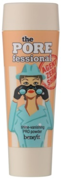 Benefit The POREfessional matující pudr