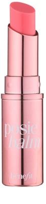 Benefit Posie Balm balsam de buze colorat cu efect de hidratare