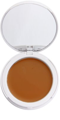 Benefit Some Kind-A Gorgeous Creme-Puder