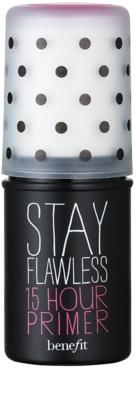 Benefit Stay Flawless podkladová báze pod make-up 1