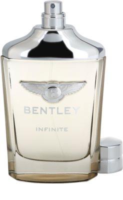 Bentley Infinite Eau de Toilette für Herren 3