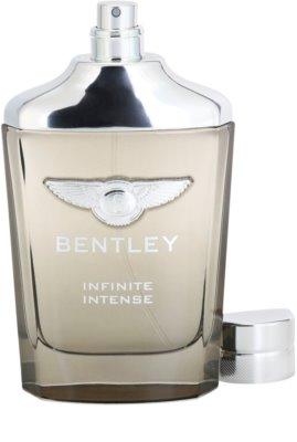 Bentley Infinite Intense Eau De Parfum pentru barbati 3