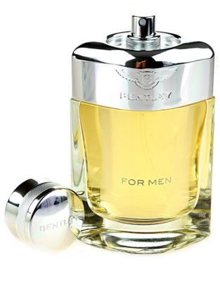 Bentley Bentley for Men Eau de Toilette für Herren 3