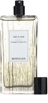 Berdoues Arz El-Rab одеколон унісекс 3