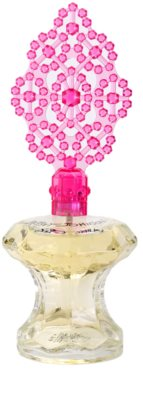 Betsey Johnson Betsey Johnson Eau de Parfum für Damen 2