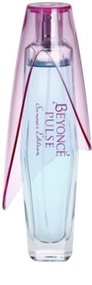 Beyonce Pulse Summer Edition Eau de Parfum für Damen 2