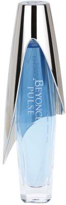 Beyonce Pulse eau de parfum nőknek 2