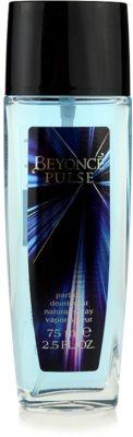 Beyonce Pulse desodorante con pulverizador para mujer