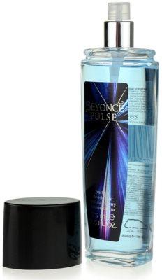 Beyonce Pulse desodorante con pulverizador para mujer 1