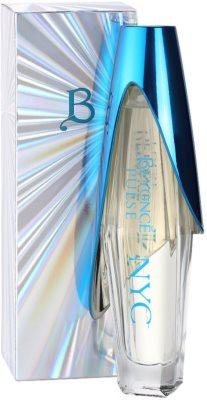Beyonce Pulse NYC parfumska voda za ženske 1