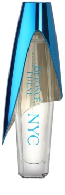 Beyonce Pulse NYC parfumska voda za ženske 2
