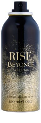 Beyonce Rise Deo Spray for Women 1