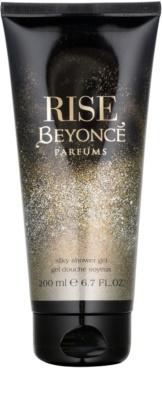 Beyonce Rise gel de dus pentru femei