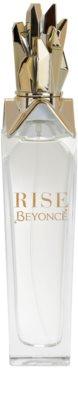 Beyonce Rise Sheer Limited Edition parfémovaná voda pro ženy 2
