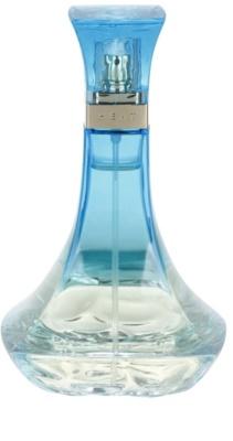 Beyonce Heat World Tour Limited Edition eau de parfum nőknek 2