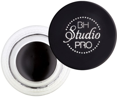 BHcosmetics Gel Eyeliner eyeliner-gel