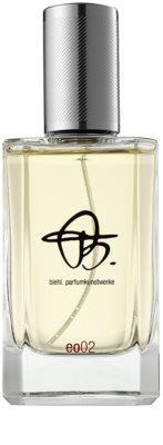 Biehl Parfumkunstwerke EO 02 Eau de Parfum unisex 2