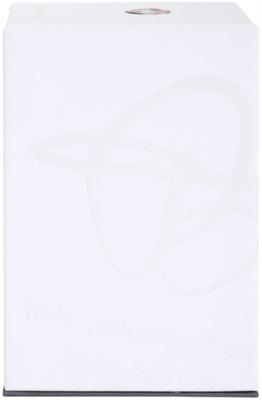 Biehl Parfumkunstwerke GS 01 Eau De Parfum unisex 4
