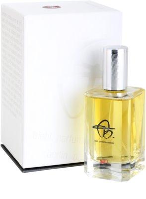 Biehl Parfumkunstwerke GS 01 Eau De Parfum unisex 1
