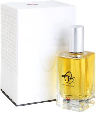 Biehl Parfumkunstwerke GS 02 woda perfumowana unisex 1