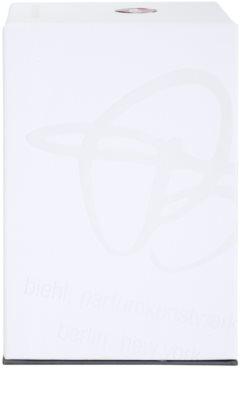 Biehl Parfumkunstwerke GS 03 Eau de Parfum unissexo 4