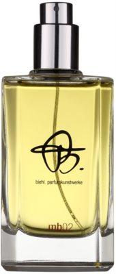 Biehl Parfumkunstwerke MB 02 woda perfumowana tester unisex