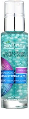 Bielenda Professional Age Therapy Rejuvenating Carboxytherapy CO2 sérum antirrugas