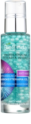 Bielenda Professional Age Therapy Rejuvenating Carboxytherapy CO2 сироватка проти зморшок