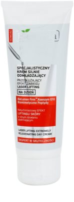 Bielenda Professional Home Expert Laser Lifting інтенсивний крем для зміцнення шкіри
