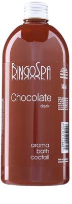 BingoSpa Chocolate Dark aromatyczna kąpiel