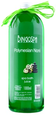 BingoSpa Polynesian Noni pena do kúpeľa