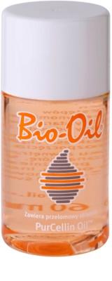 Bio-Oil PurCellin Oil aceite para el cuidado de la piel para cara y cuerpo