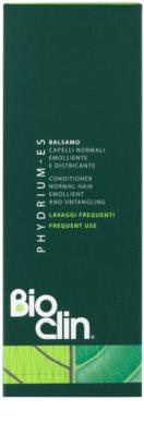 Bioclin Phydrium ES kondicionér na vlasy 2