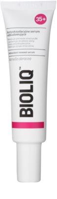Bioliq 35+ antioxidační obnovující sérum