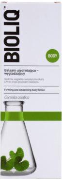 Bioliq Body стягащ крем за тяло за зряла кожа 2
