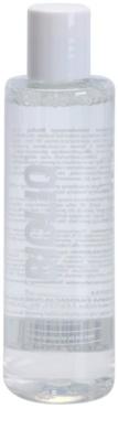 Bioliq Clean apa pentru  curatare cu particule micele pe fata si ochi