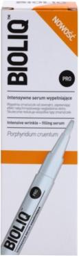 Bioliq PRO serum intensiv pentru fermitate antirid 3