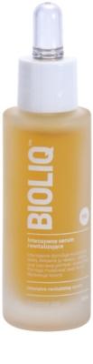 Bioliq PRO intenziven revitalizacijski serum s kaviarjem