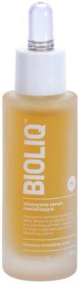 Bioliq PRO serum intensywnie rewitalizujące z kawiorem