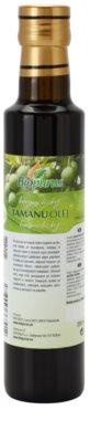 BIOPURUS Bio óleo cosmético de tamanu
