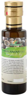 BIOPURUS Bio kosmetisches Avellanaöl