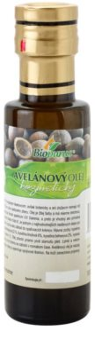 BIOPURUS Bio óleo cosmético de avelã